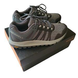 Merrell Men's Nova Running Shoe Size 9.5